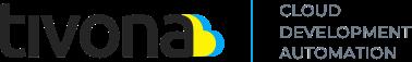 Tivonaglobal Logo