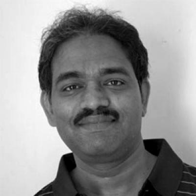 Murthy Raju M R K