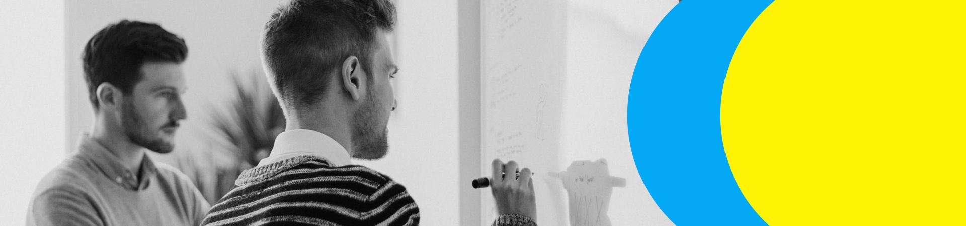 Tivona Global - provides training in AWS, DevOps and Python